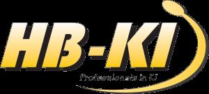 HB KI-Techniek